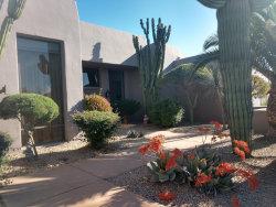Photo of 5914 E Dale Lane, Cave Creek, AZ 85331 (MLS # 6061806)