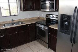 Photo of 1350 S Greenfield Road, Unit 1164, Mesa, AZ 85206 (MLS # 6061886)