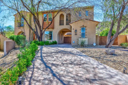 Photo of 25995 N 85th Lane, Peoria, AZ 85383 (MLS # 6061930)