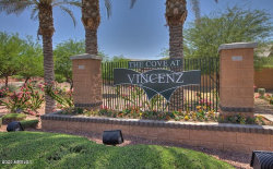 Photo of 2520 E Vermont Drive, Gilbert, AZ 85295 (MLS # 6062070)