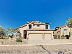 Photo of 8010 E Sienna Street, Mesa, AZ 85207 (MLS # 6062142)