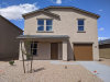 Photo of 148 E Douglas Avenue, Coolidge, AZ 85128 (MLS # 6062216)