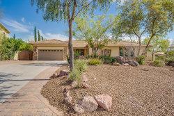 Photo of 25911 N 56th Drive, Phoenix, AZ 85083 (MLS # 6062238)