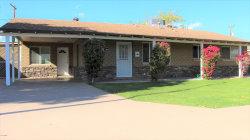 Photo of 7440 E Palm Lane, Scottsdale, AZ 85257 (MLS # 6062241)