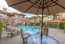 Photo of 14450 N Thompson Peak Parkway, Unit 209, Scottsdale, AZ 85260 (MLS # 6062249)