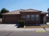 Photo of 9225 W Pierson Street, Phoenix, AZ 85037 (MLS # 6062302)