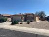 Photo of 42417 W Desert Fairways Drive, Maricopa, AZ 85138 (MLS # 6062423)