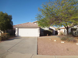 Photo of 16128 W Sherman Street, Goodyear, AZ 85338 (MLS # 6062450)