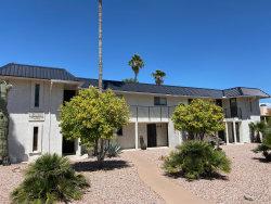 Photo of 16720 E Westby Drive, Unit 102, Fountain Hills, AZ 85268 (MLS # 6062456)