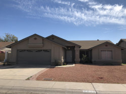 Photo of 8523 W Orange Drive, Glendale, AZ 85305 (MLS # 6062469)