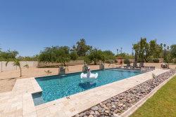 Photo of 9827 N 57th Street, Paradise Valley, AZ 85253 (MLS # 6062504)