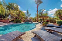 Photo of 10437 N 57th Street, Paradise Valley, AZ 85253 (MLS # 6062513)