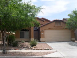 Photo of 4629 W Beverly Road, Laveen, AZ 85339 (MLS # 6062535)
