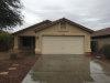 Photo of 11418 W Davis Lane, Avondale, AZ 85323 (MLS # 6062638)