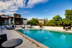 Photo of 6303 N 33rd Street, Paradise Valley, AZ 85253 (MLS # 6062652)