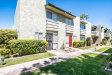 Photo of 4610 N 68th Street, Unit 430, Scottsdale, AZ 85251 (MLS # 6062711)