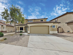 Photo of 17423 W Saguaro Lane, Surprise, AZ 85388 (MLS # 6062748)