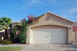 Photo of 5031 W Davis Road, Glendale, AZ 85306 (MLS # 6062799)