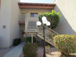 Photo of 205 N 74th Street, Unit 202, Mesa, AZ 85207 (MLS # 6062838)