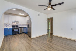 Photo of 318 S Westfall Avenue, Unit 7, Tempe, AZ 85281 (MLS # 6062867)