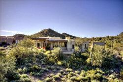 Photo of 16329 W Serenity Lane, Peoria, AZ 85383 (MLS # 6062904)