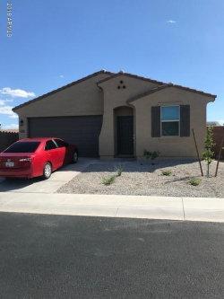 Photo of 23833 W Watkins Street, Buckeye, AZ 85326 (MLS # 6062922)