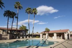 Photo of 623 W Guadalupe Road, Unit 295, Mesa, AZ 85210 (MLS # 6062926)