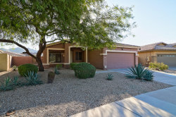 Photo of 10583 S 175th Avenue, Goodyear, AZ 85338 (MLS # 6062944)