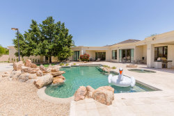 Photo of 6502 N Lost Dutchman Road, Paradise Valley, AZ 85253 (MLS # 6062982)