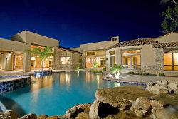 Photo of 6600 E Mockingbird Lane, Paradise Valley, AZ 85253 (MLS # 6062993)