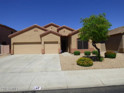 Photo of 2033 N 135th Drive, Goodyear, AZ 85395 (MLS # 6063075)