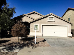 Photo of 17394 W Mohave Street, Goodyear, AZ 85338 (MLS # 6063077)