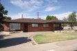 Photo of 8156 E Mitchell Drive, Scottsdale, AZ 85251 (MLS # 6063141)