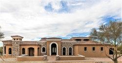 Photo of 7254 E Sonoran Trail, Scottsdale, AZ 85266 (MLS # 6063482)