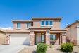 Photo of 18654 W Carol Avenue, Waddell, AZ 85355 (MLS # 6063497)