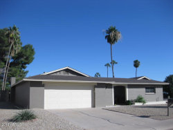 Photo of 6319 N 82nd Way, Scottsdale, AZ 85250 (MLS # 6064003)