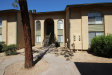 Photo of 5236 W Peoria Avenue, Unit 123, Glendale, AZ 85302 (MLS # 6064340)