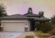 Photo of 16648 N 172nd Avenue, Surprise, AZ 85388 (MLS # 6065170)