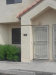 Photo of 455 S Mesa Drive, Unit 133, Mesa, AZ 85210 (MLS # 6065321)