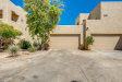 Photo of 9065 E Gary Road, Unit 110, Scottsdale, AZ 85260 (MLS # 6067314)