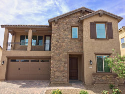 Photo of 177 E Canyon Way, Chandler, AZ 85249 (MLS # 6067497)