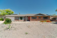 Photo of 610 E Alameda Drive, Tempe, AZ 85282 (MLS # 6067501)
