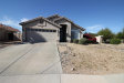 Photo of 7748 W Myrtle Avenue, Glendale, AZ 85303 (MLS # 6068007)