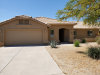 Photo of 15123 E Palomino Boulevard, Fountain Hills, AZ 85268 (MLS # 6068397)