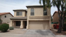 Photo of 12604 W Orange Drive, Litchfield Park, AZ 85340 (MLS # 6068551)