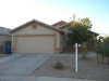 Photo of 3826 W Yellow Peak Drive, San Tan Valley, AZ 85142 (MLS # 6068582)