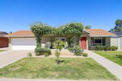 Photo of 8244 E Montecito Avenue, Scottsdale, AZ 85251 (MLS # 6068807)