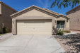 Photo of 134 S Hassett Circle, Mesa, AZ 85208 (MLS # 6069675)