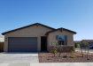 Photo of 18671 W Puget Avenue, Waddell, AZ 85355 (MLS # 6069710)
