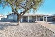 Photo of 6919 E Moreland Street, Scottsdale, AZ 85257 (MLS # 6070190)